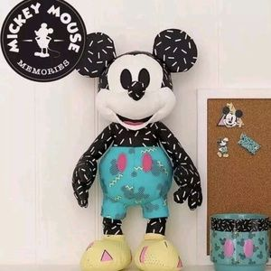 🎄Mickey Mouse Memories Collection 9/12 🎁